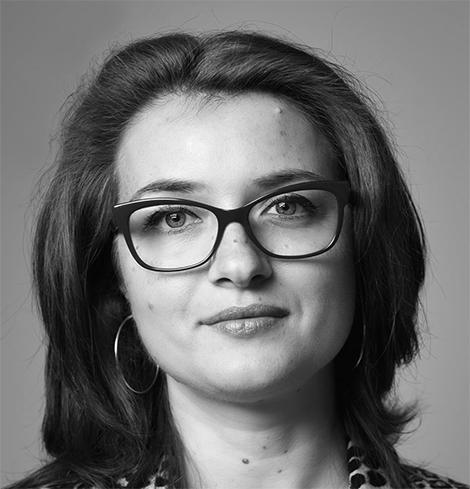 Sanja Kosor ensoco Realnibrojevi social enterprise